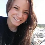 Ericka serrano profile image