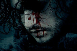 Game Of Thrones: 6 Deaths That Might Happen In Season 6
