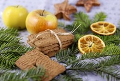 10 Essential Oils to bring back the Spirit of Christmas