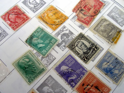 Why You Should Be Buying Postage Online