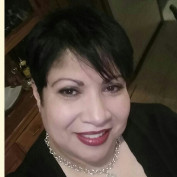 Herlinda Rocha profile image