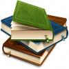 booksfree4u profile image