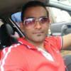 Lokesh Umak profile image