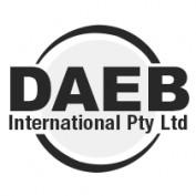 Daeb profile image