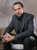 Nicholas Cage: The King of Giving Dating Advice