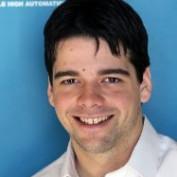 JeffWoodard profile image