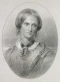 Charlotte Brontë's