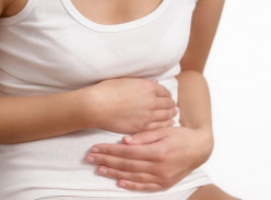 Top Remedies for Constipation