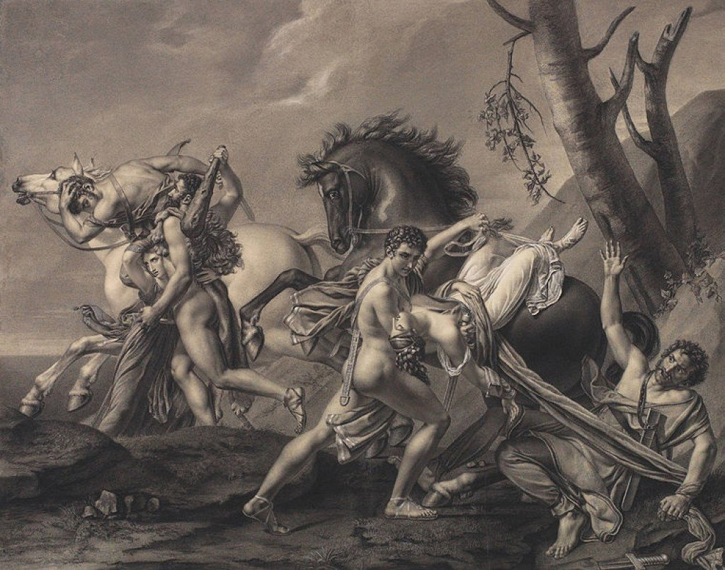 mythological heroes achilles and hercules essay Mythological heroes achilles and hercules essay free essay: when hercules  grew to manhood, he married and had six sons, and again fell victim to hera's.