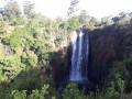Sightseeing in Kenya: Best Places to See in Kenya