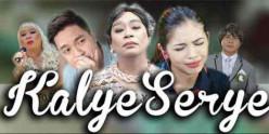 Kalyeserye: Why Many Filipinos Love Aldub?