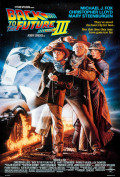 Film Review: Back to the Future Part III