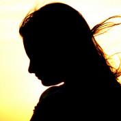 passionatelearnr profile image