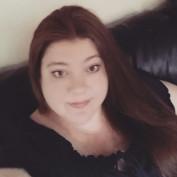 Jessie Tyler profile image