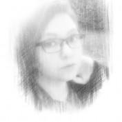 JennaJoker profile image
