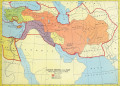 The Top Four Greatest Empires in History