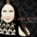Nashville Recording Artist Amy Rose Set to Release