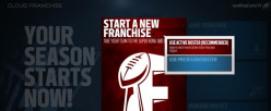 Madden NFL 16 Career Mode Guide: A Beginner's Guide on Creating a Franchise Mode Quarterback