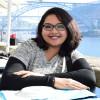 Deepika Murali profile image