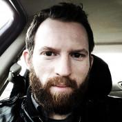 hpercevault profile image