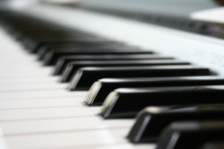 Learn How To Play Piano Chords For Free