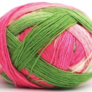 Zauberball Sock Yarn