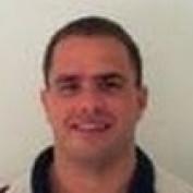 CraigWitf profile image