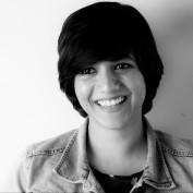 Sanah Chauhan profile image
