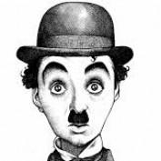 Truman Brody profile image
