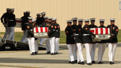 Have you heard Hillary Clinton says the Benghazi victim's relatives are lying?