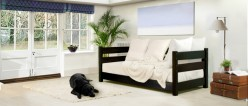 Day Beds - What You Need To Know