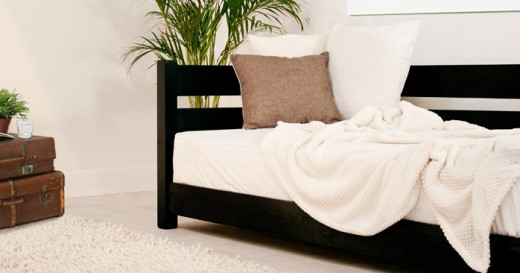 Day beds what you need to know - What you need to know about trundle beds ...