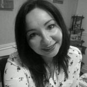 VanessaNVallozzi profile image