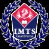 imts profile image