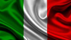 Italian or Bust