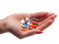 What do you think about antidepressants in pregnancy linked to autism?
