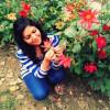 Aashi10 profile image