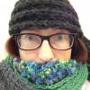 jennabee25 profile image