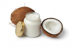 The Many Great Benefits and Uses of Coconut Oil