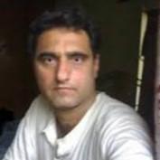 karasiwa profile image