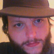 Titen-Sxull profile image