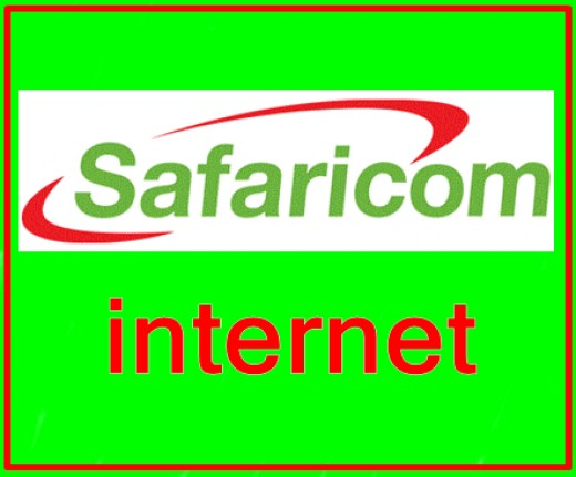broadband internet kenya