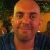 MrCulture profile image