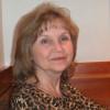 PegCole17 profile image