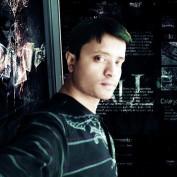rooshwo profile image