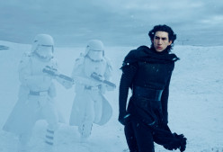 Book Review: Star Wars: Episode VII: The Force Awakens by Dean Alan Foster (Spoilers At the Bottom)