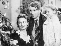 The Search for the Meaning of Christmas
