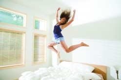 5 Easy Ways To Start Your Morning Right!