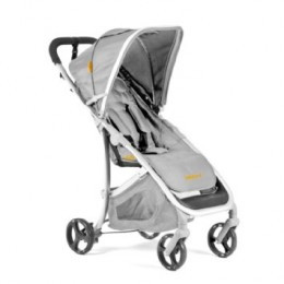 BabyHome Emotion Baby Stroller, Cloud