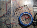 Map and Compass Guide